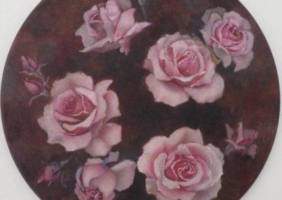 Armonia di rose
