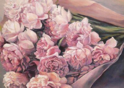 Bouquet pour toi